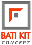 BATI KIT CONCEPT